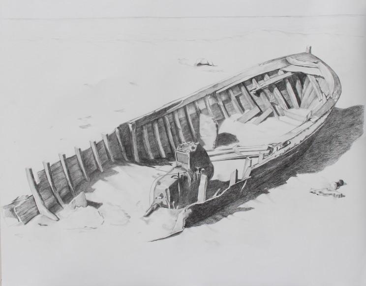 008 Boot