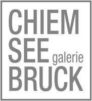 Galerie chiemseebruckgalerie am Chiemsee im Chiemgau. Diese Galerie können Sie mieten.